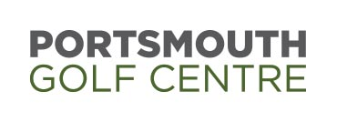 Portsmouth Golf Centre