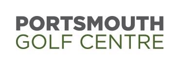 Portsmouth Golf Centre
