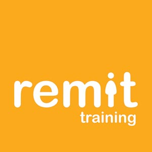 Remit Training