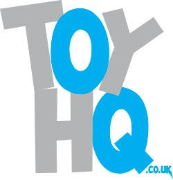 Toy HQ