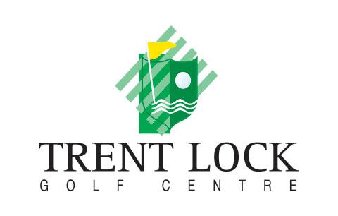 Trent Lock Golf Centre