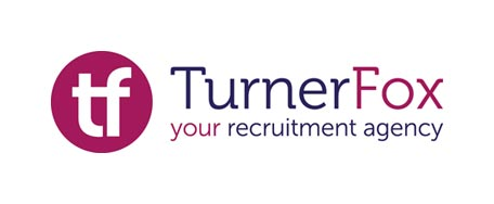TurnerFox Recruitment