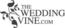 The Wedding Vine