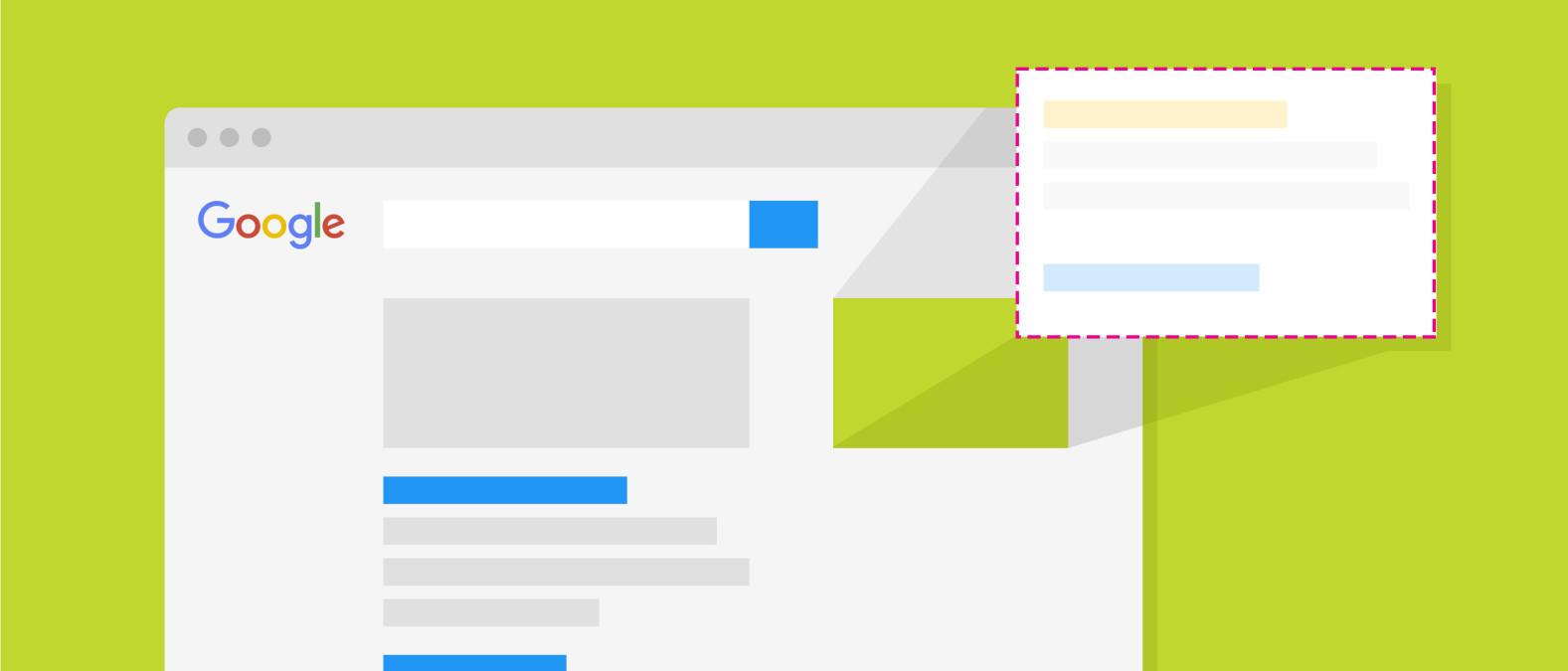 Google Ads Update – No More Side Ads