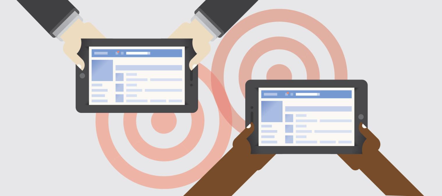 NEW: Facebook Flex Targeting