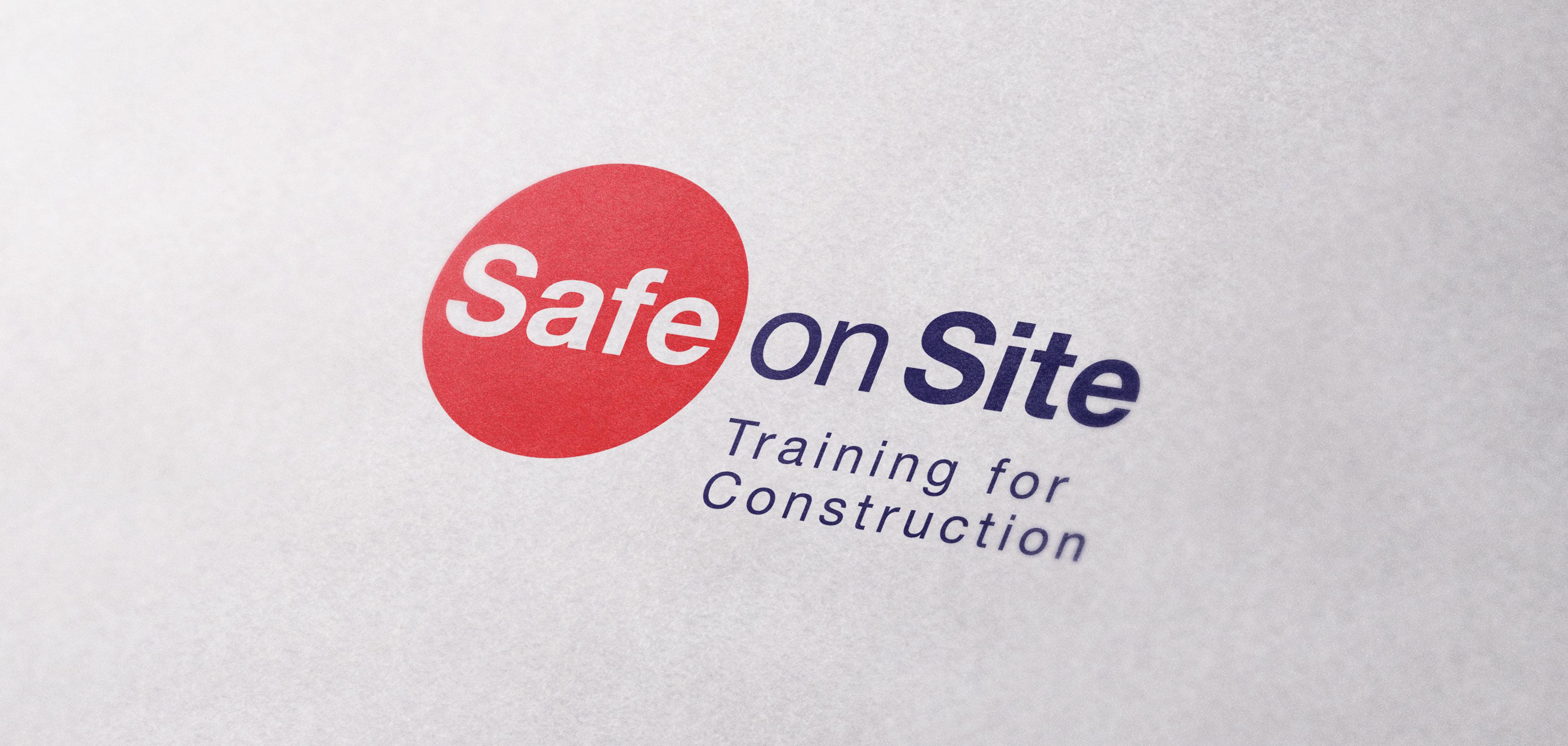 Safe on Site