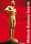 Midlands Business Awards