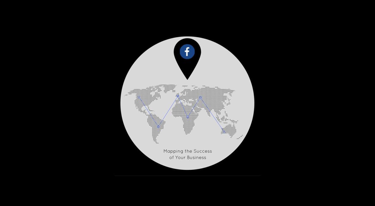 Let Facebook Map Your Success