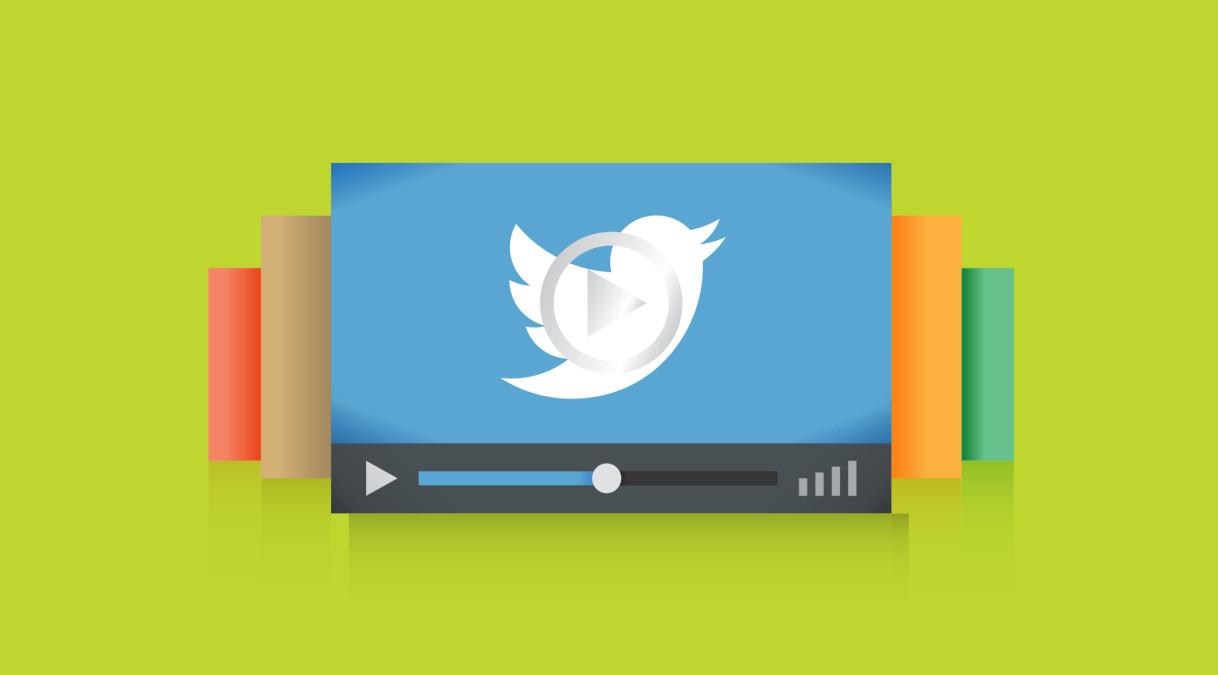 Twitter Video: Updates From the Online Bird