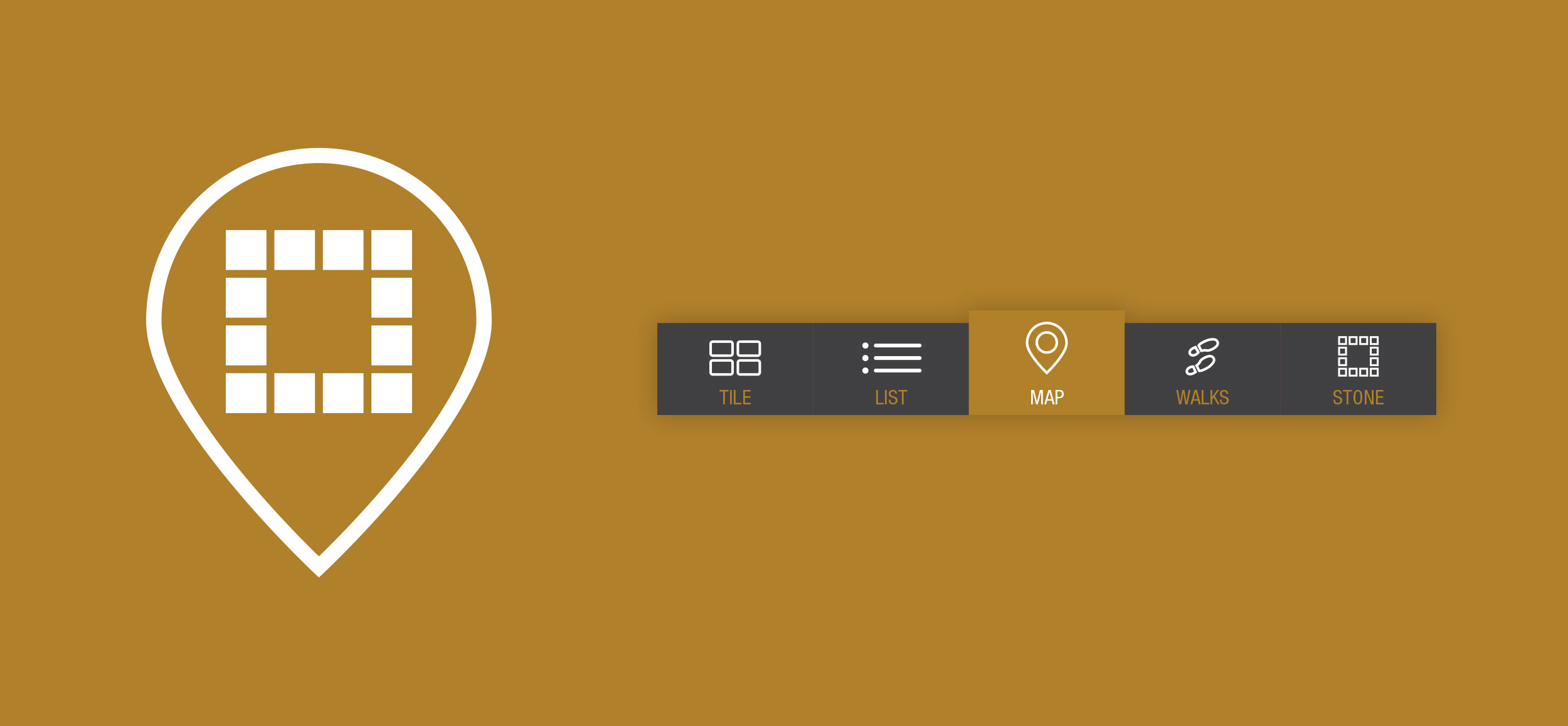 UI & Iconography