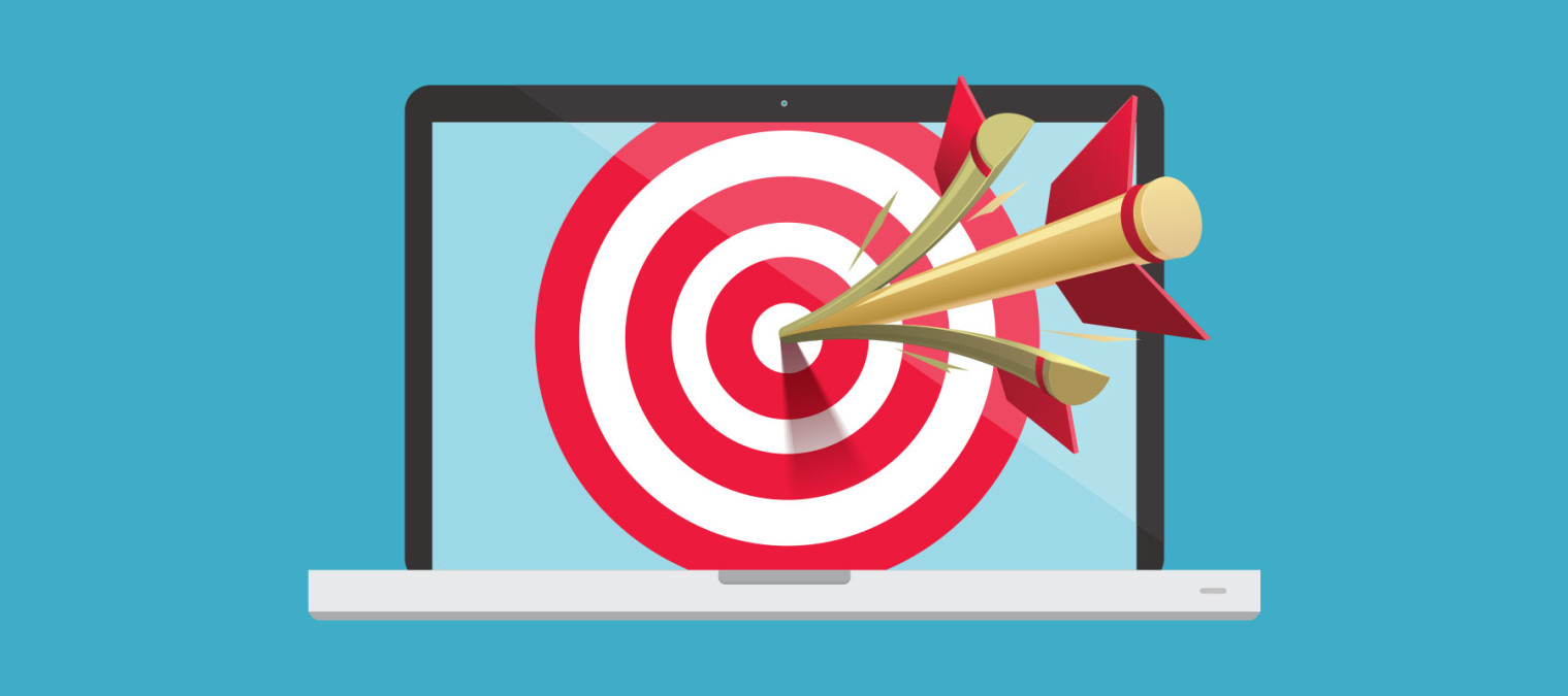 Why Every Single Business Should Be Remarketing