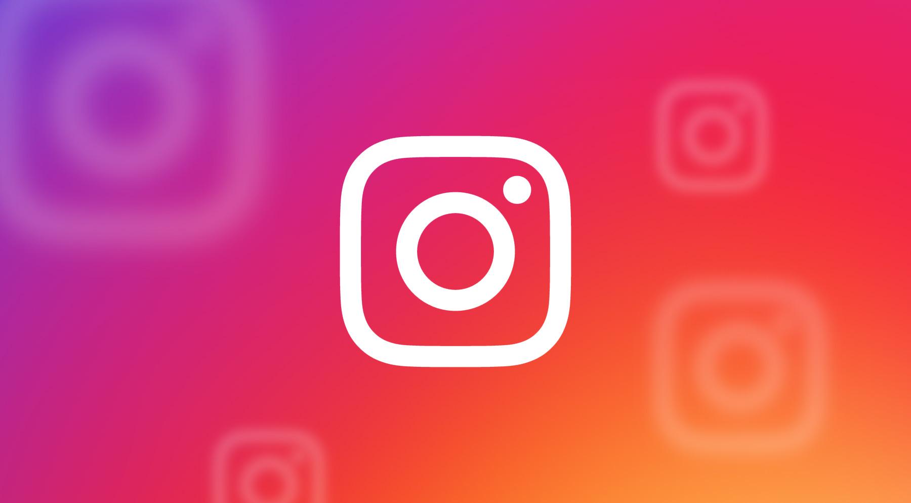 The Evolution Of Instagram From Camera App To The Second