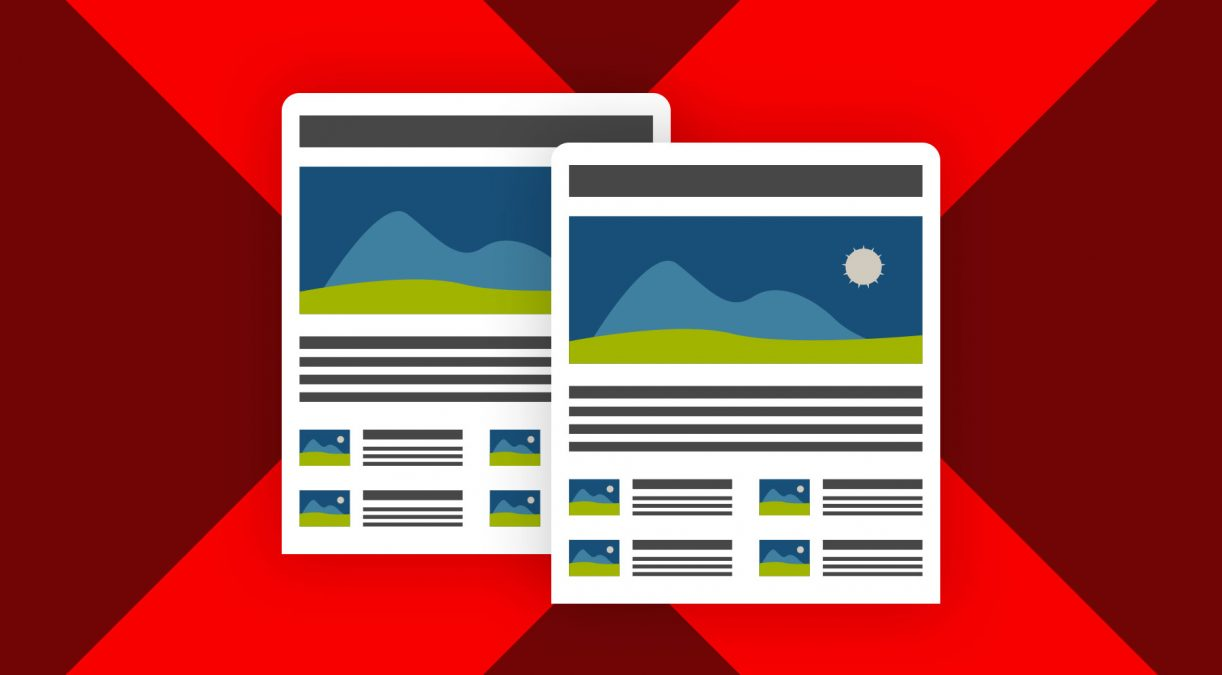 Why Is Duplicate Content Bad for Your Website?