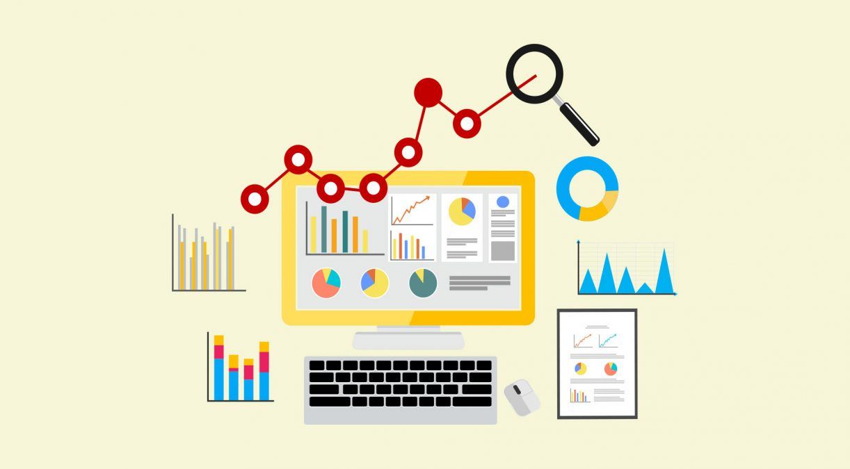 Digital Marketing Measurement – Business Objectives to Campaign Launch