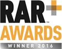 RAR-2016-Winner