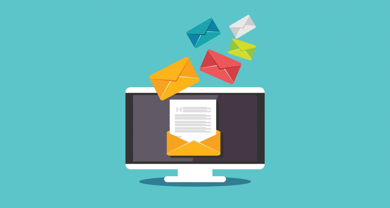 Using Email Automation As Part Of Your Online Strategy