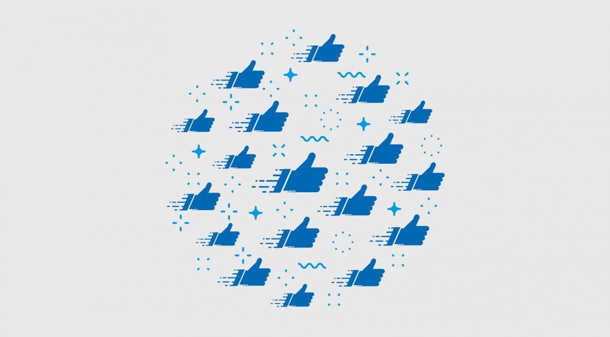 Latest Developments In Social Media