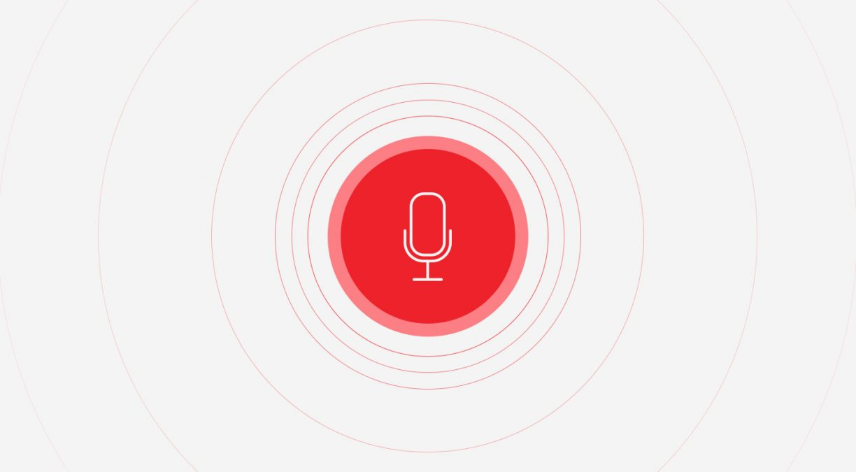What voice search means for your SEO