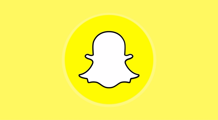 Snapchat: A Snapshot in 2017