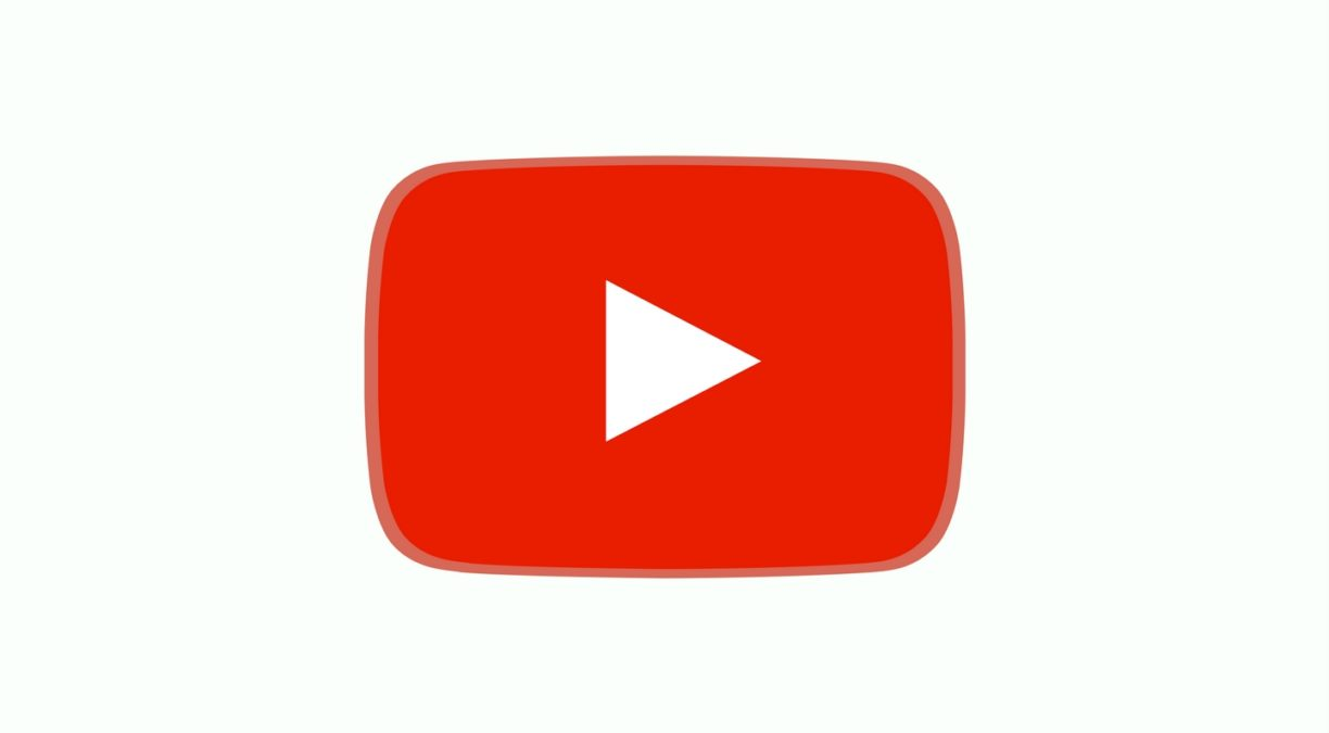 YouTube : A Snapshot in 2017