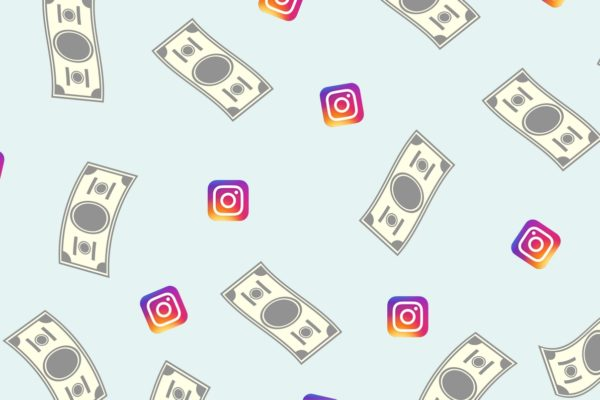When I Grow up I Want to be an Instagram Influencer