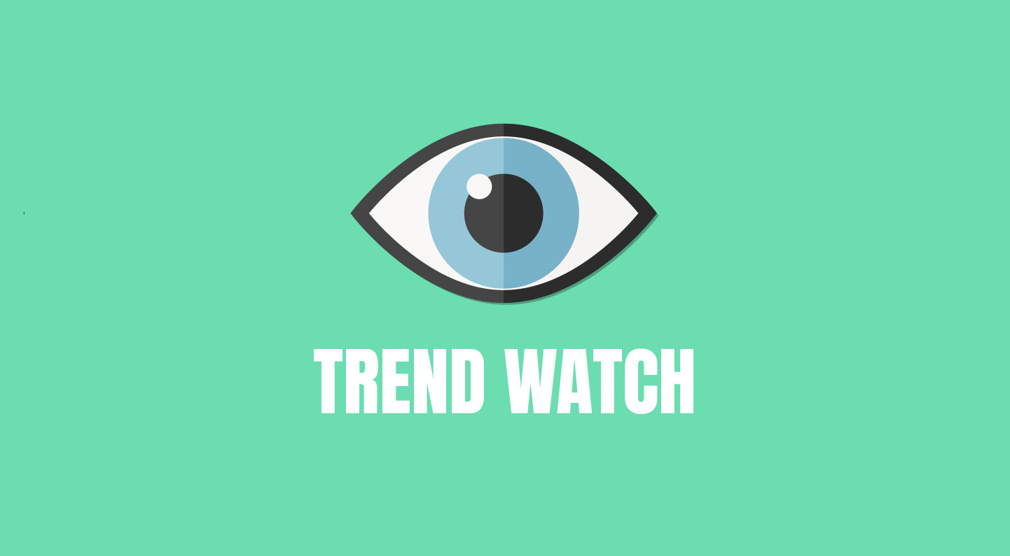 top 9 brand design trends to look out for in 2018 fifteen blog