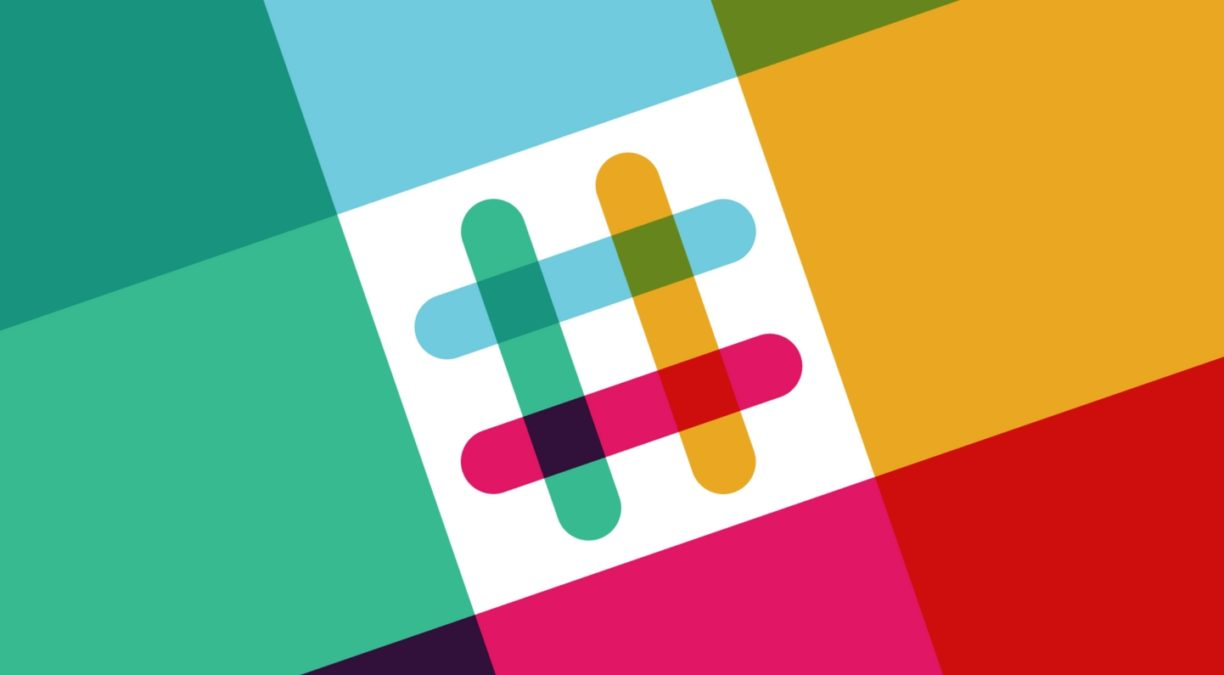 Here is how Slack Bots are making our lives easier