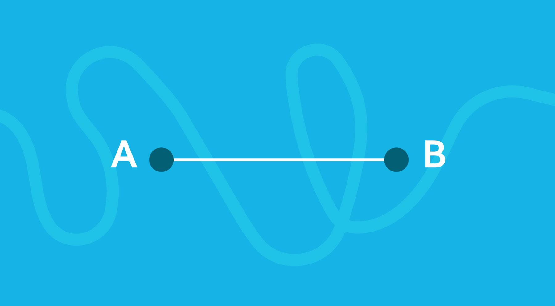 The Benefits Of Using A Gantt Chart Web Blog Fifteen