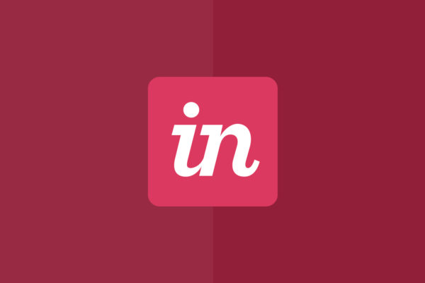 Just 5 Reasons why we use InVision for Prototyping