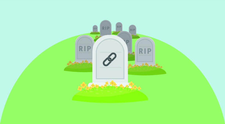 Is Link Building Dead?