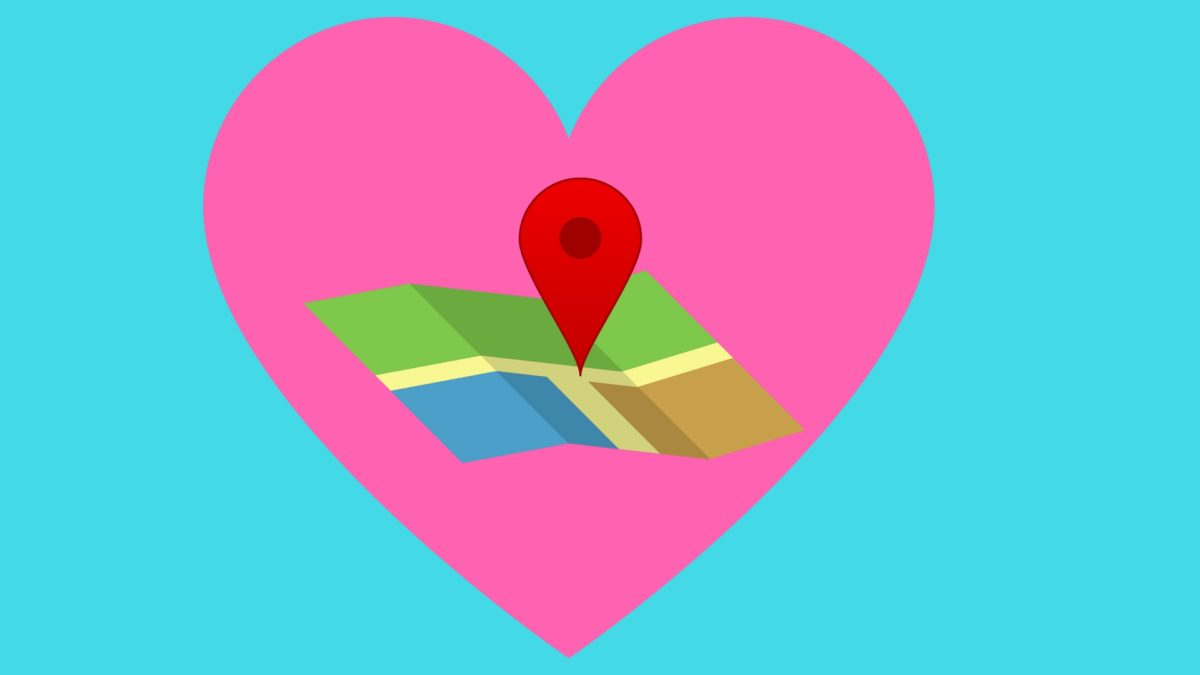 5 ways SMB's can focus on local SEO