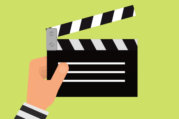 Here's 3 Video Production Styles That Can Drive Results