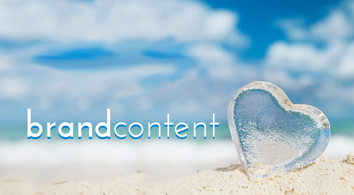How Love Island is Helping Brands – A Lesson in Content Marketing