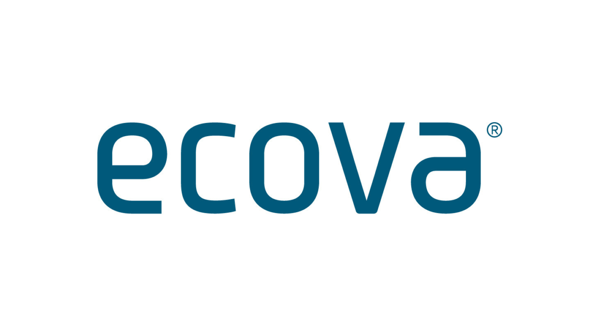 Empowering Ecova with a New Web Presence