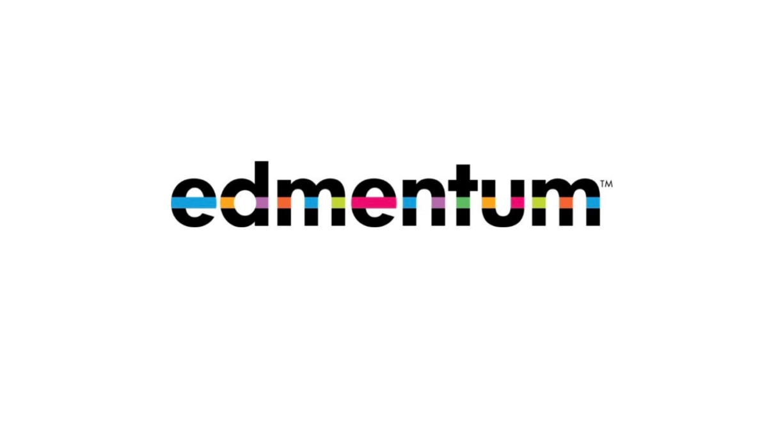 Edmentum International: Leaders in Digital Education Solutions