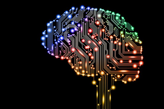 Image Intelligence (Source: Innomag)