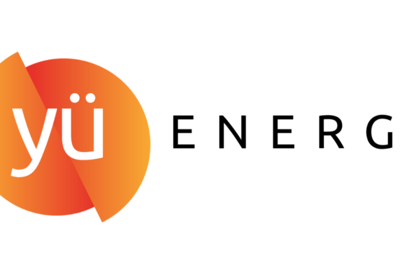 Yu Energy Set to Surge with A Stunning New Site