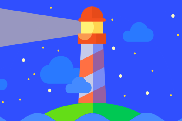 Google Pagespeed Insights version 5 AKA Google Lighthouse is Live and it Definitely Brings a Wealth of Insight