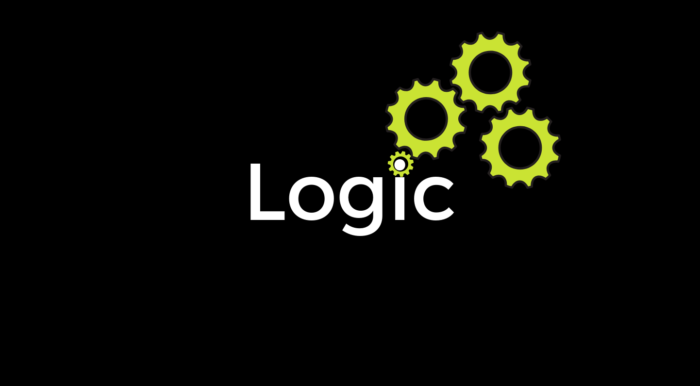 Logic Cogs