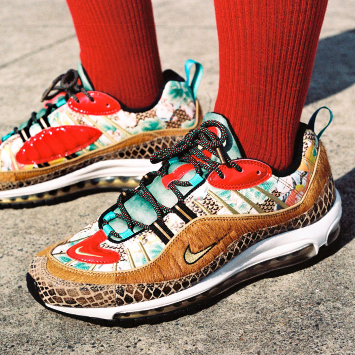 NikeCNY2019 (Nike.com)