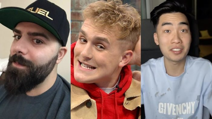 keemstar-jake-paul-ricegum-gambling-website-scam-mystery-boxes-promoting