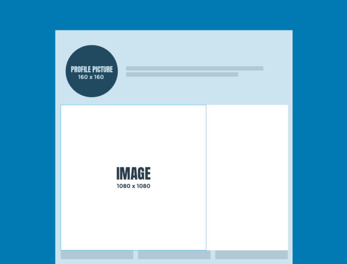 Instagram Social Image Photo Sizes 2019