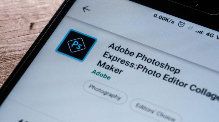 Adobe Photoshop Image Fix Shortcuts