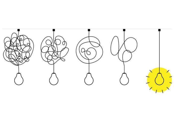 Keep it simple lightbulb examples (1)