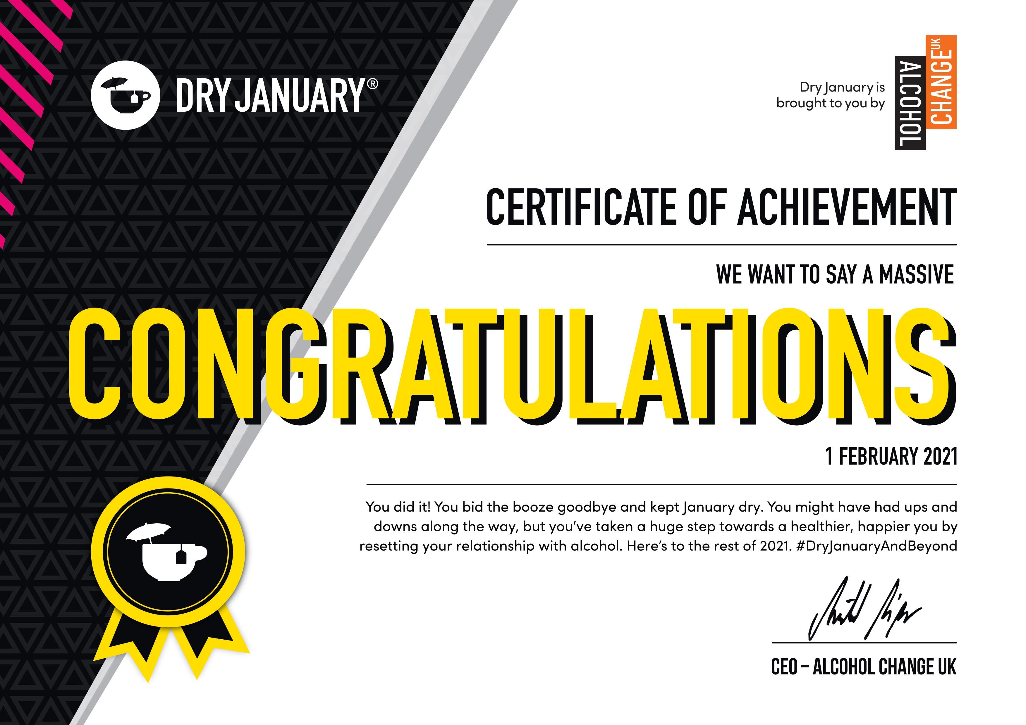ACUK Dry January Certificate V1
