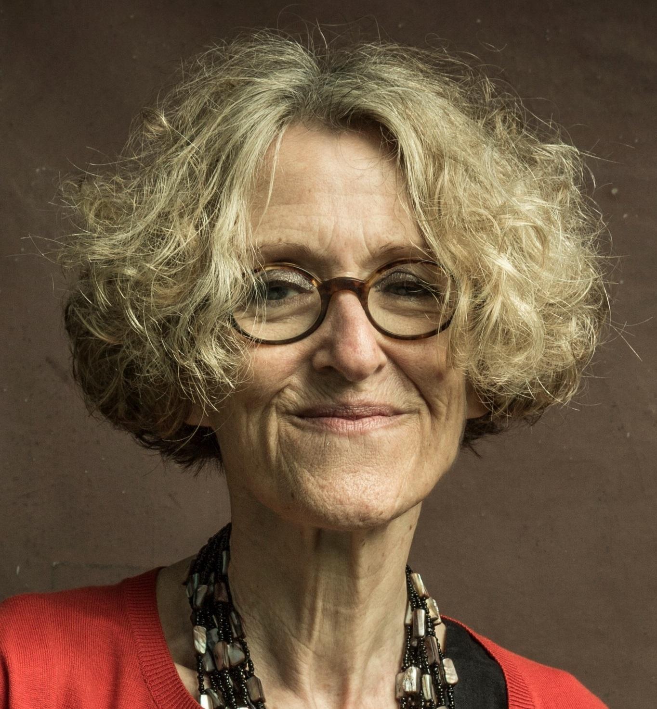 Professor Dame Theresa Marteau, Behaviour and Health Research Unit, University of Cambridge