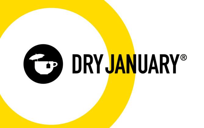 Dry January | Alcohol Change UK