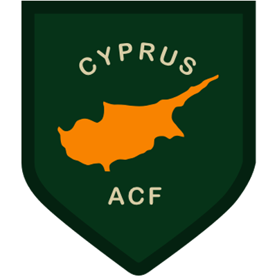 Cyprus 2x