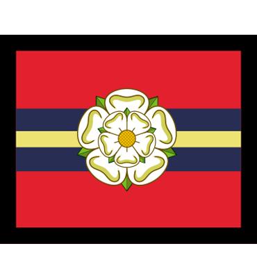 Yorkshire 2x