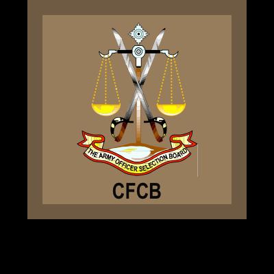 Cfcb 2x